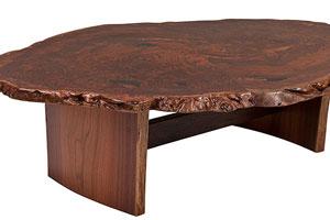 Australian Table