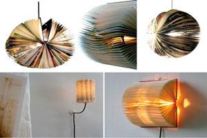 Ecodesign Example