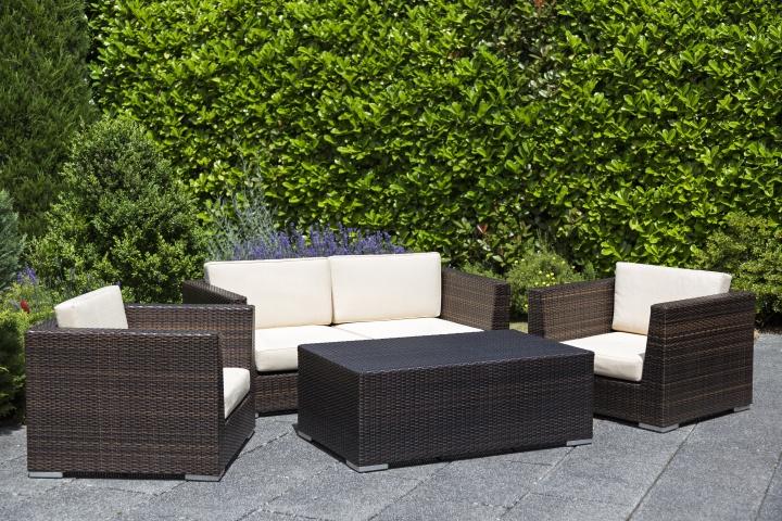 Outdoor Furniture Grapevine.jpeg