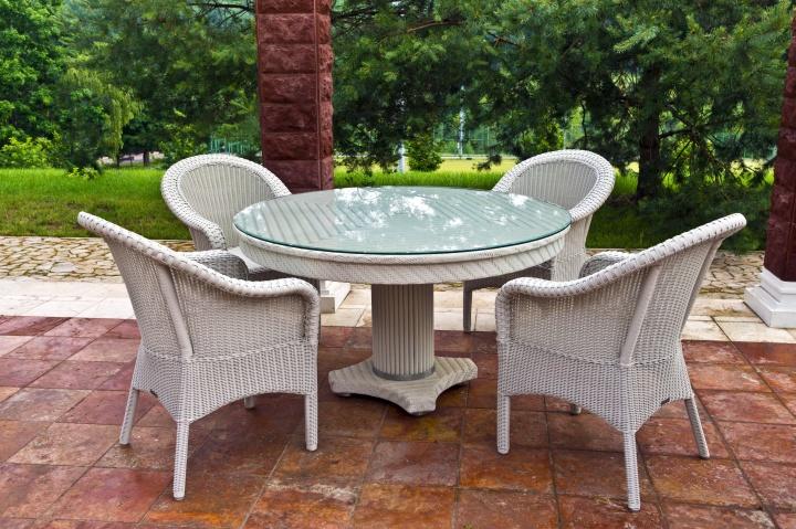 Outdoor Furniture (5).jpeg