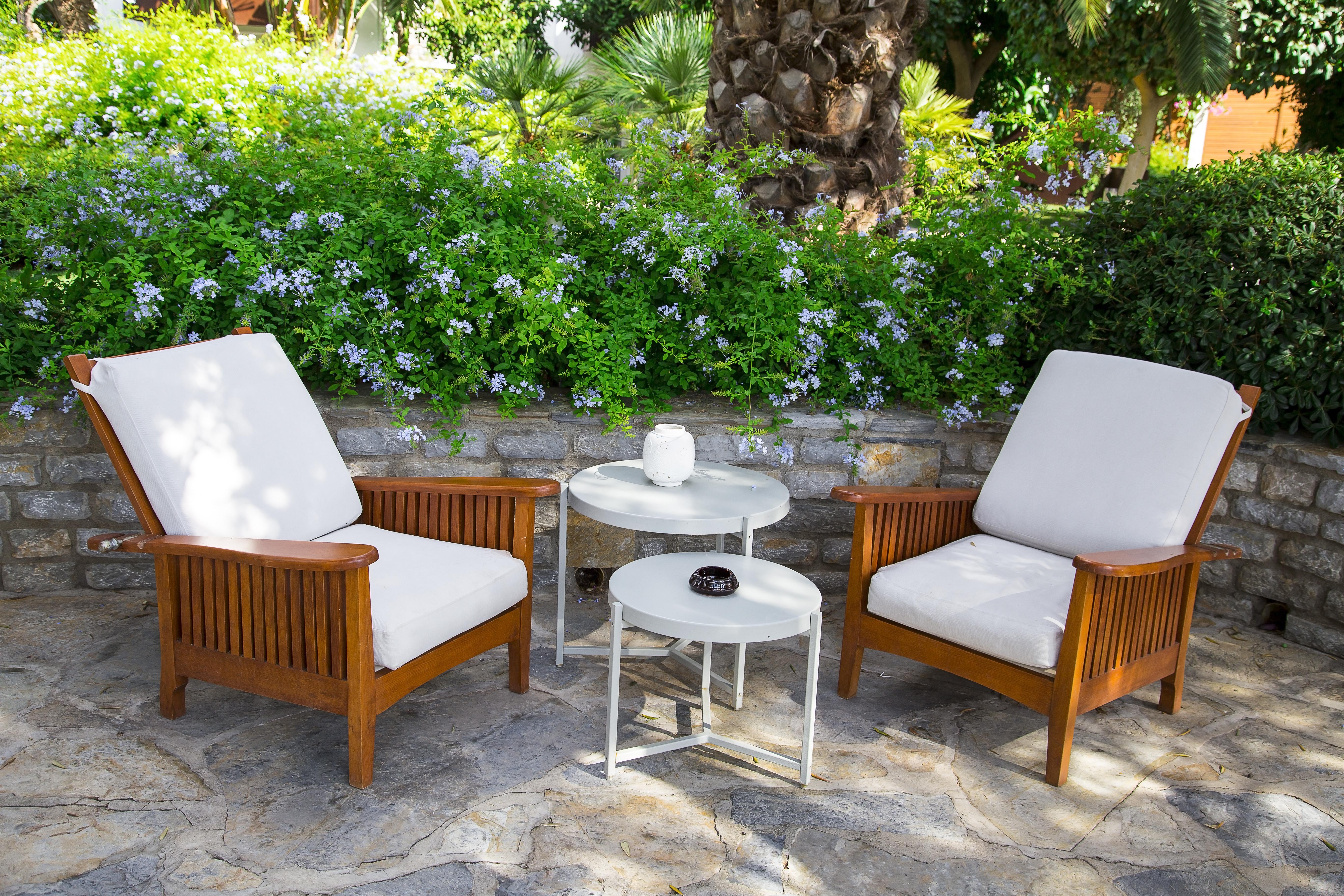 Outdoor Furniture (7).jpeg