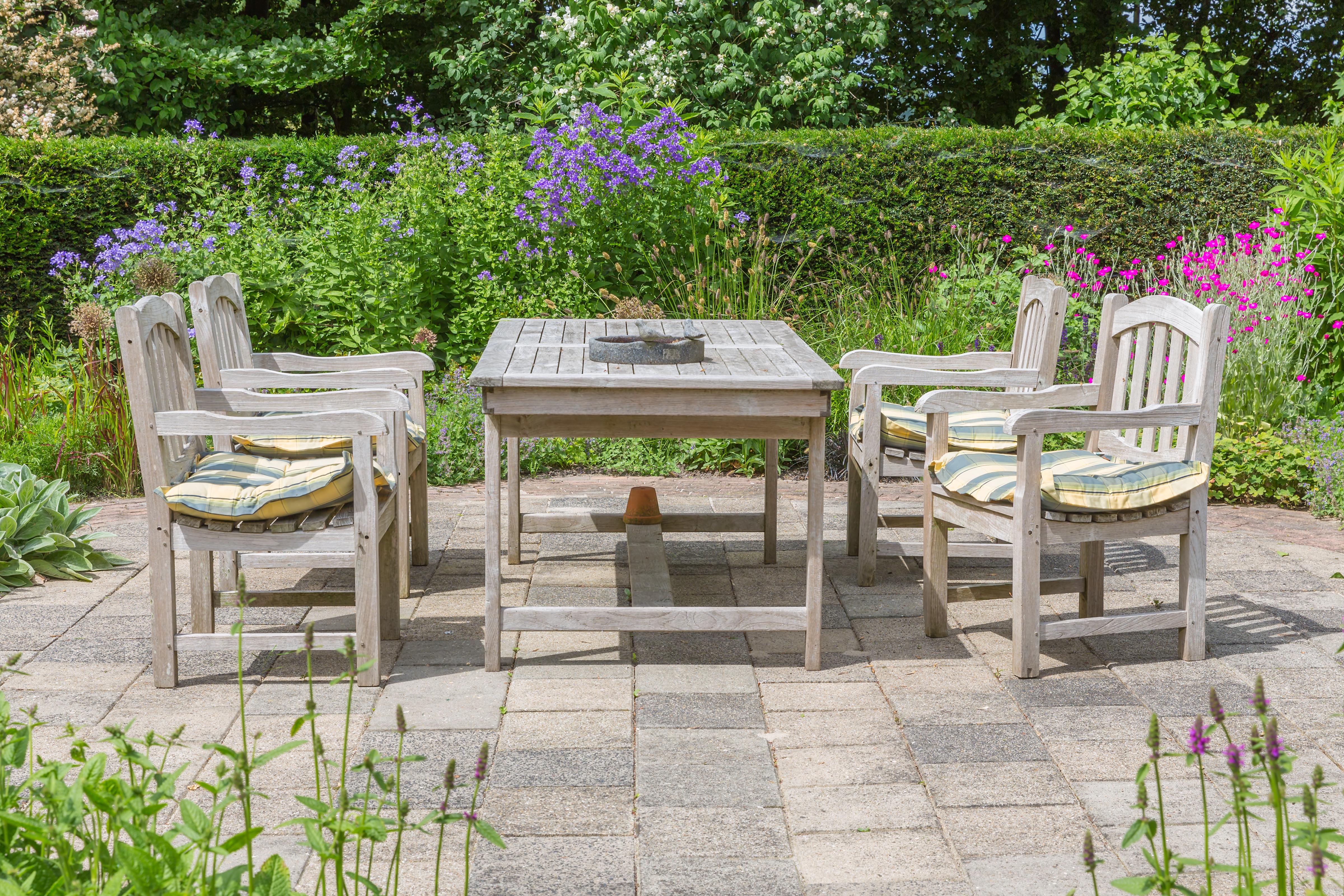 Patio Furniture Phoenix  Whatu0027s Rising In Popularity? U2013 Outdoor Furniture  Design
