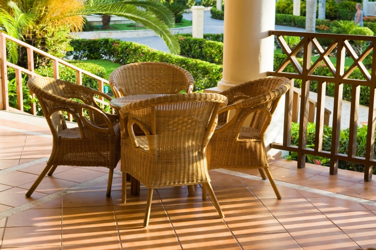 Patio Furniture Phoenix – Specials for Summer – Outdoor Furniture ...