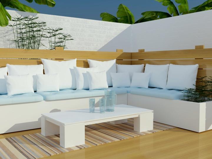 Patio Furniture.jpeg
